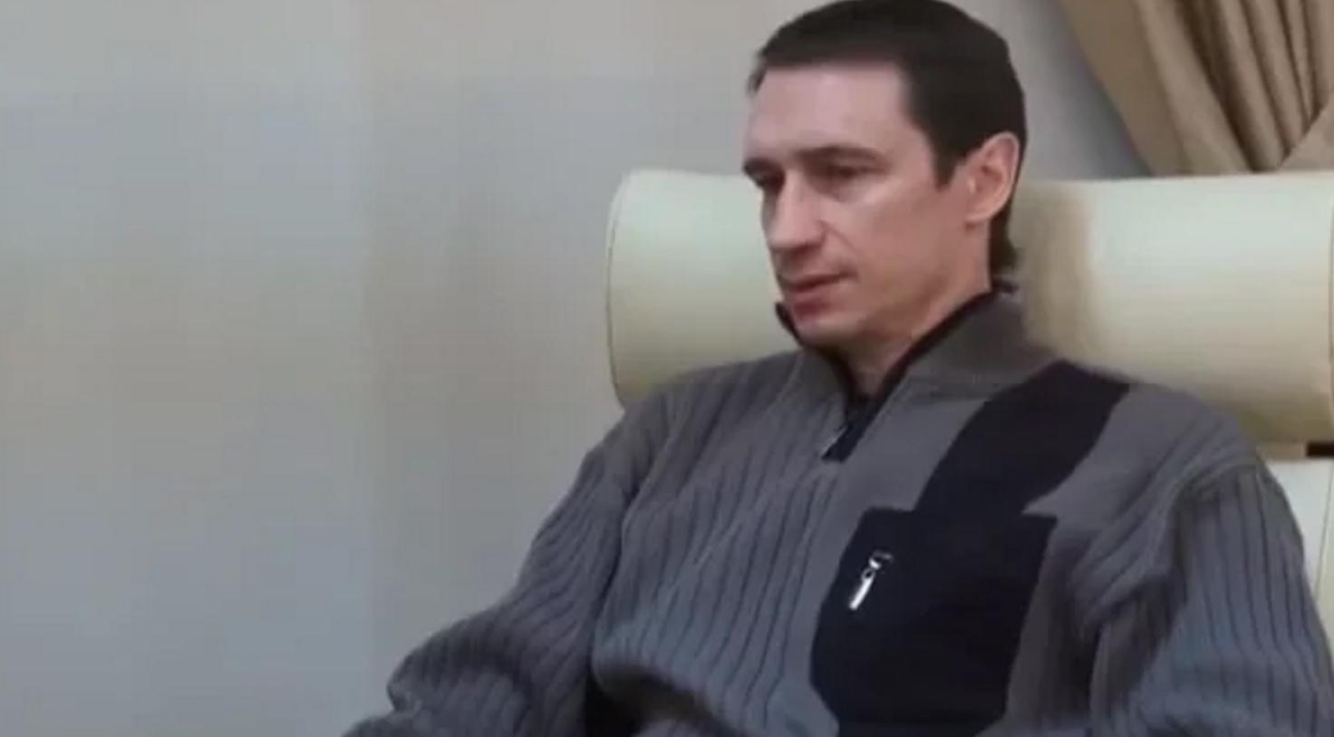 Интервью с Андреем Беловым. О здоровье
